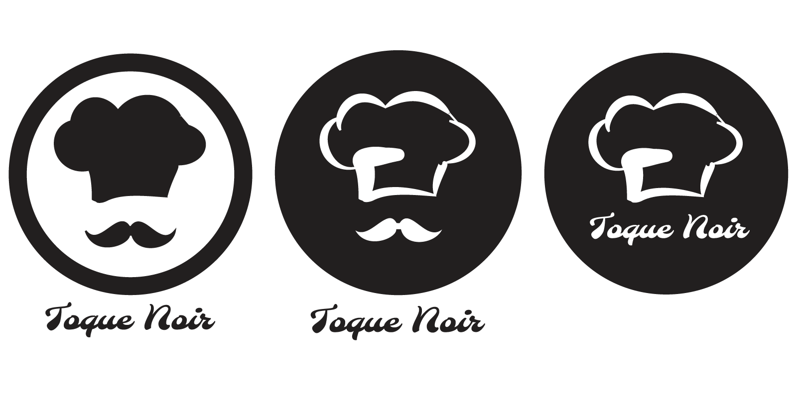 lady chef logo design ideas - photo #24